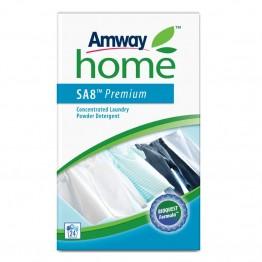 Стиральный концентрированный порошок Amway SA8 Premium 1 кг
