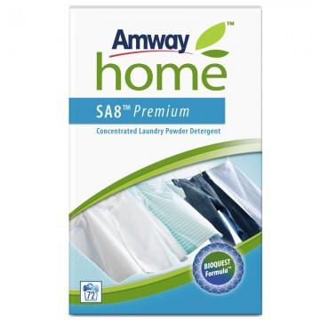 Концентрированный стиральный порошок Amway SA Premium 3 кг