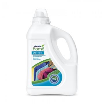 Концентрированное жидкое средство для стирки Amway SA8 Liquid 4 литра