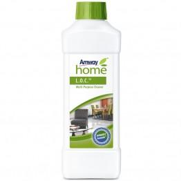 Многофункциональное чистящее средство Amway L.O.C. 1 литр