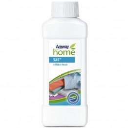 Универсальный отбеливатель для всех типов тканей Amway SA8 500 мл