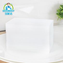 Набор меламиновых губок для уборки Boomjoy JY8286