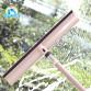 Стекломой с водосгоном с гибким креплением к ручке Boomjoy