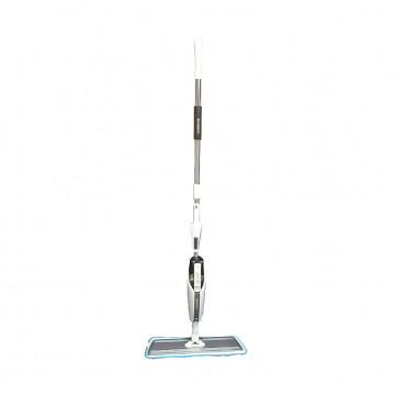 Хозяйственная швабра для мытья полов с распылителем BoomJoy P6 Spray Mop Premium