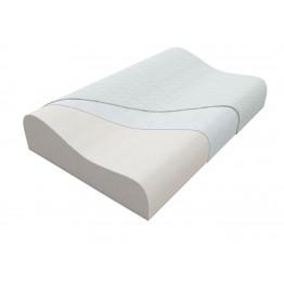 Ортопедическая подушка Brener Embrance