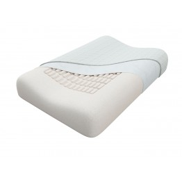 Ортопедическая подушка Brener Hills