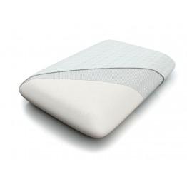 Ортопедическая подушка Brener Piana