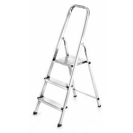 Легкая лестница-стремянка Dogrular Ufuk Al 3 ступени