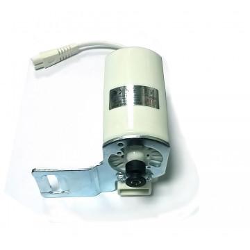 Электромотор/двигатель с педалью для швейных машин FDM Hfs-09250