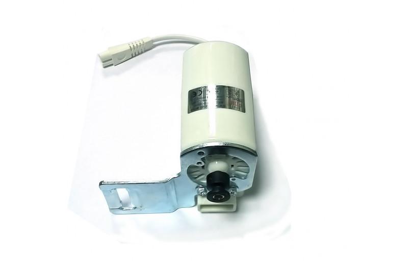Видеообзор электропривода для швейных машинок FDM HF(S)-09250