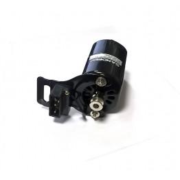 Электропривод/двигатель для швейных машинок Sandeep 100 Вт
