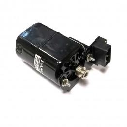 Электродвигатель/привод для оверлоков Sandeep 150 Вт