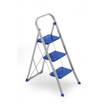 Трехступенчатая лестница-стремянка Framar Slimmy 3