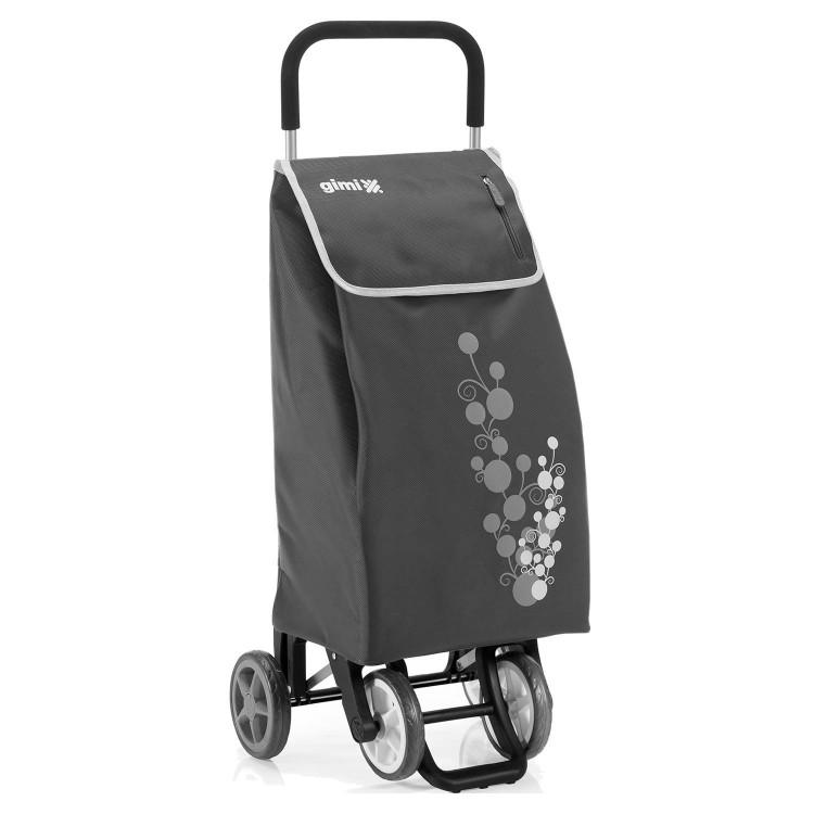 купить хозяйственную сумку на колесах