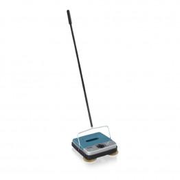 Механическая щетка-веник для сухой уборки полов Leifheit 11402 Rotaro S