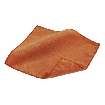 Тряпка из микрофибры для чистки фарфора и фаянса Leifheit 40001 Toilet Cloth