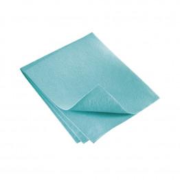 Тряпка для уборки пола Leifheit 40008 Floor Cloth Vleis