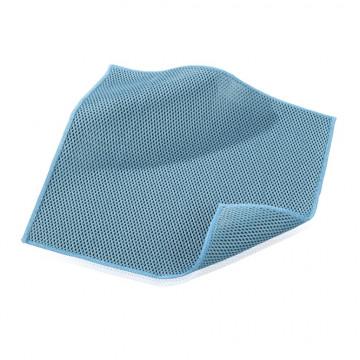 Ткань из микрофибры для уборки Leifheit 40010 Mega Pickup