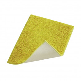 Тряпочка для мытья стеклянной посуды Leifheit 40013 Dishwashing Cloth Duo Sensitive