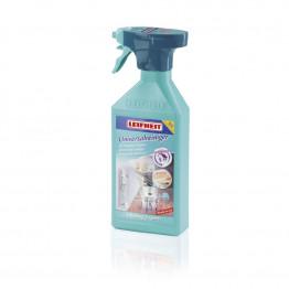 Универсальное чистящее средство с распылителем Leifheit 41411 Universalreiniger