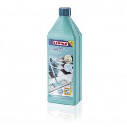 Концентрированная моющая жидкость для камня и кафеля Leifheit 41417 Glanzreniger