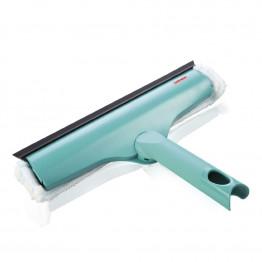 Моющее основание для мытья окон Leifheit 51320 3 in1