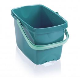 Ведро пластиковое универсальное Leifheit 52000 Combi 12 л