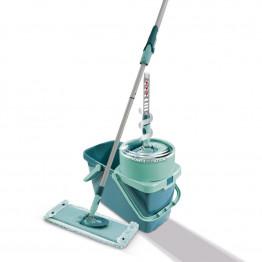 Комплект для влажной уборки полов Leifheit 52015 Clean Twist System XL