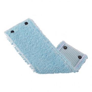 Сменная насадка для паркета Leifheit 52016 Clean Twist XL 42 см