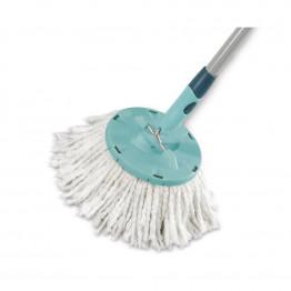 Сменная насадка для уборочного комплекта Leifheit 52020 Clean Twist Mop