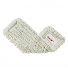 Сменная насадка для швабры Leifheit 55124 Profi Cotton Plus 42 см
