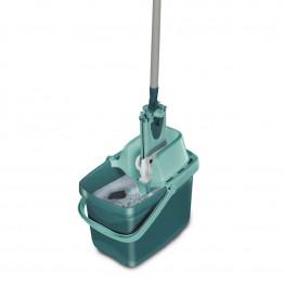 Набор для влажной уборки пола Leifheit 55356 Combi Clean M