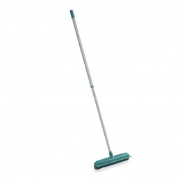Щетка для сухой уборки пола Leifheit 56415
