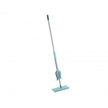 Швабра хозяйственная для влажной уборки Leifheit 57030 Picobello Cotton Plus
