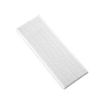 Сменная насадка Leifheit 56608 Extra Soft 33 см