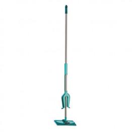 Швабра для мытья пола с отжимом Leifheit 57000 Picobello Plus