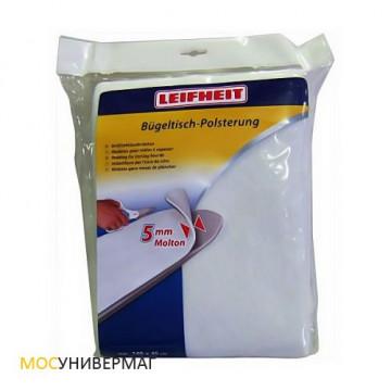 Подкладка под чехол гладильной доски Leifheit 71708 Padding For Ironing Boards