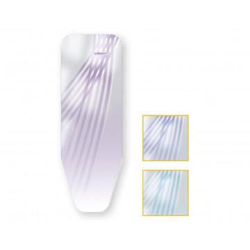 Термостойкий чехол для гладильных досок 110х33 Leifheit 72331 Reflecta Speed S