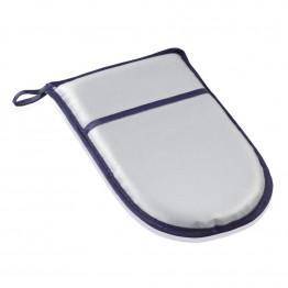 Перчатка/варежка для отглаживания Leifheit 72418 Bugelhandschuh