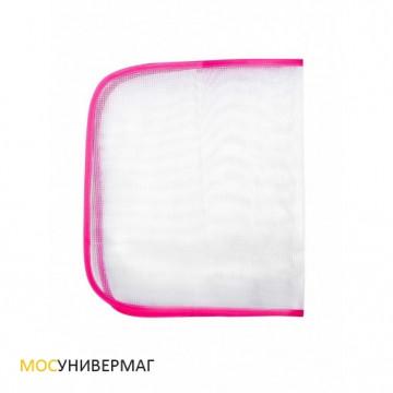 Сетка/ткань для глаженья Loks 90х35 см