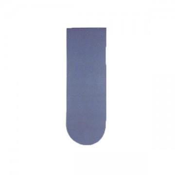 Чехол тефлоновый для гладильной доски Prisma Metall-Light 127х40