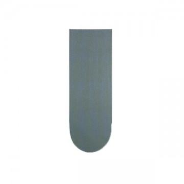Чехол тефлоновый для гладильных досок Prisma Metall-Light 127х46