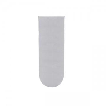 Тефлоновый чехол для гладильной доски Prisma Metall-Light 122х35
