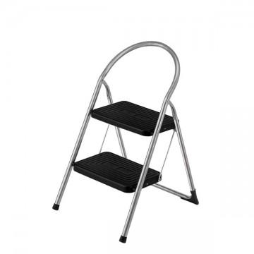 Стремянка-стульчик 2 ступени Scab Eurobalzo 2