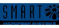 Smart Microfiber System