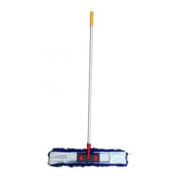 Швабра профессиональная для мытья полов Uctem 80 см