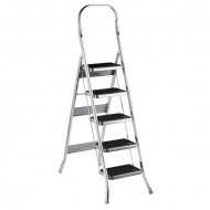 Лестницы-стремянки  (25)